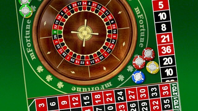No Deposit Roulette Keep Winnings